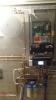 Pompa ciepła powietrzna Barłogi